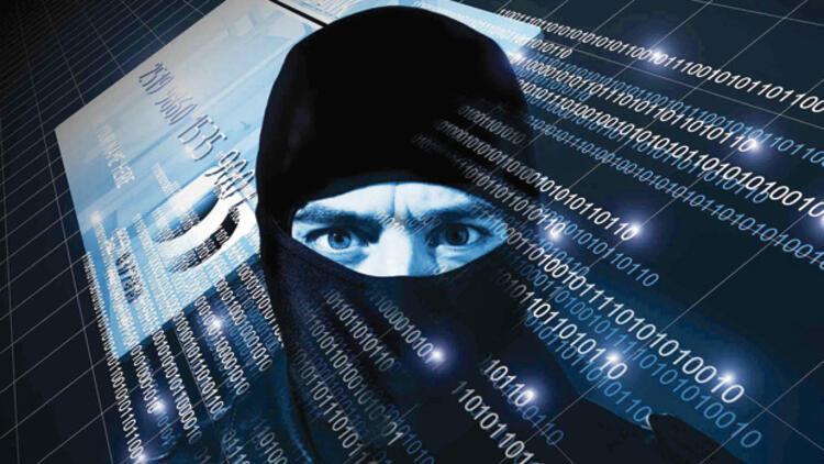 Teknoloji devlerinin güvenlik açıklarını Türkler buluyor