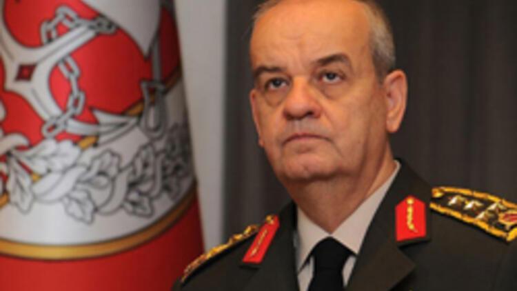 Ergenekon Davası'nda mahkemenin kararı