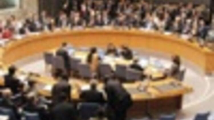 Over Turkish objection, UN extends Cyprus peacekeeping mandate