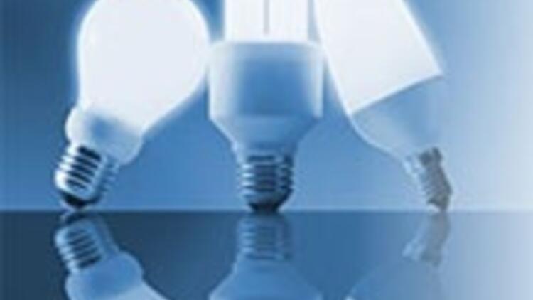 Elektrik zammı yüzde 20'ye çıktı