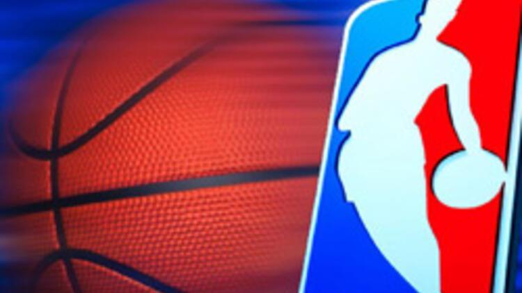 """NBA'deki genel menajerler, """"Heat"""" dedi"""