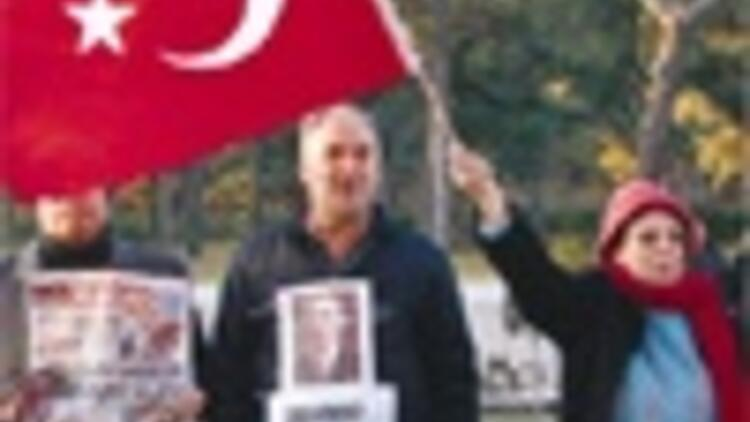 Is Ergenekon a real threat or imagined ploy?
