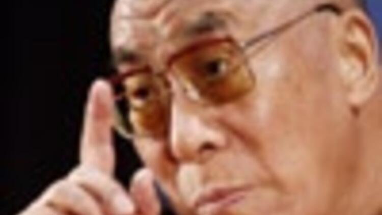 Dalai Lama envoys arrive in China for talks