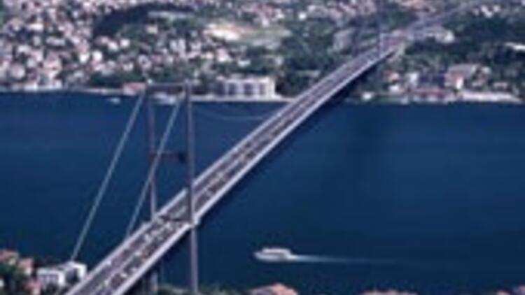 Tarihin tozlu sayfalarında kalan İstanbul projeleri