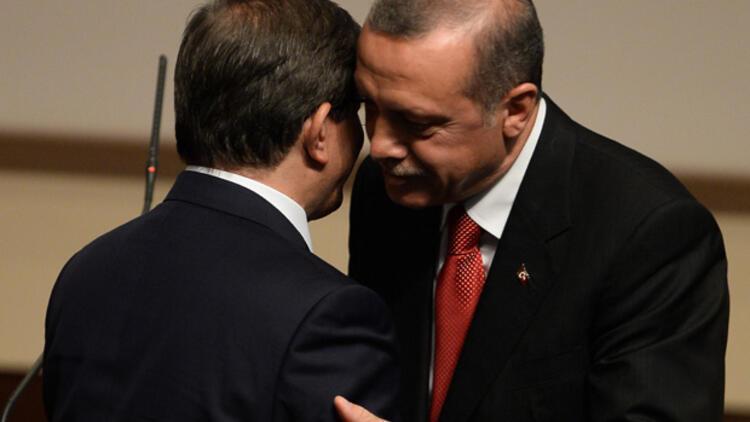 Erdoğan hükümeti son atamaları yaptı