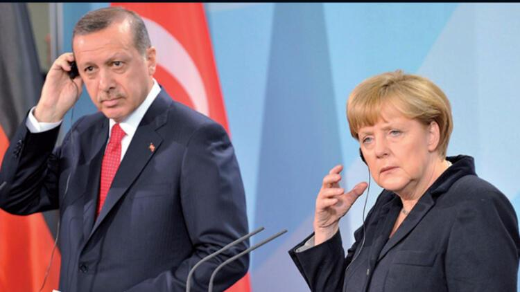 Türkiye'yi dinlemiş
