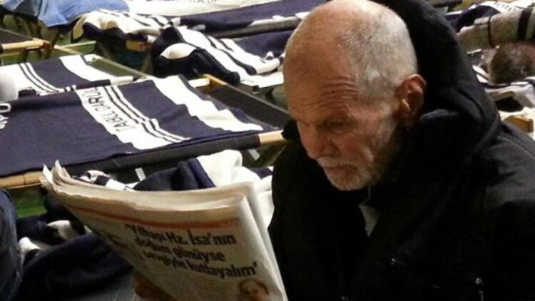 Deniz Gezmiş'in avukatı öldü