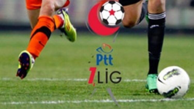PTT 1. Lig'de sekiz takım istikrarı seçti