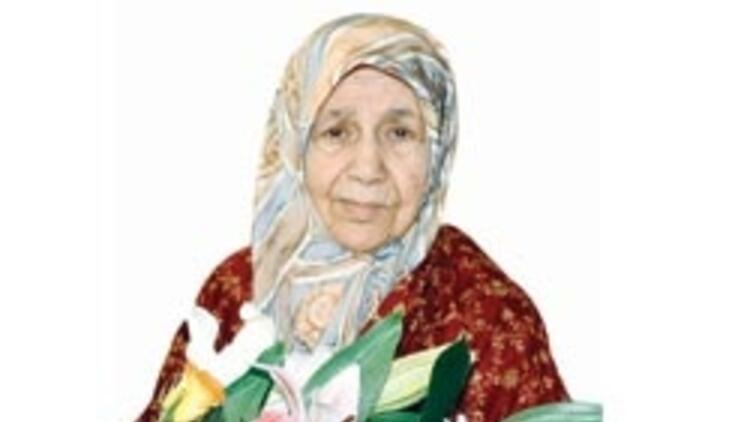 Başbakan Erdoğan'ın anne acısı