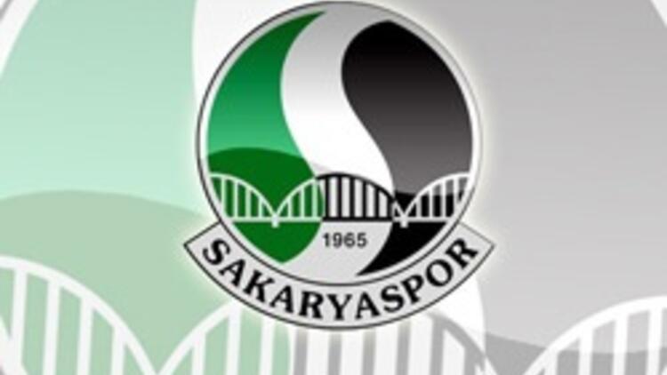 Sakaryasporda Genel Kurul ertelendi