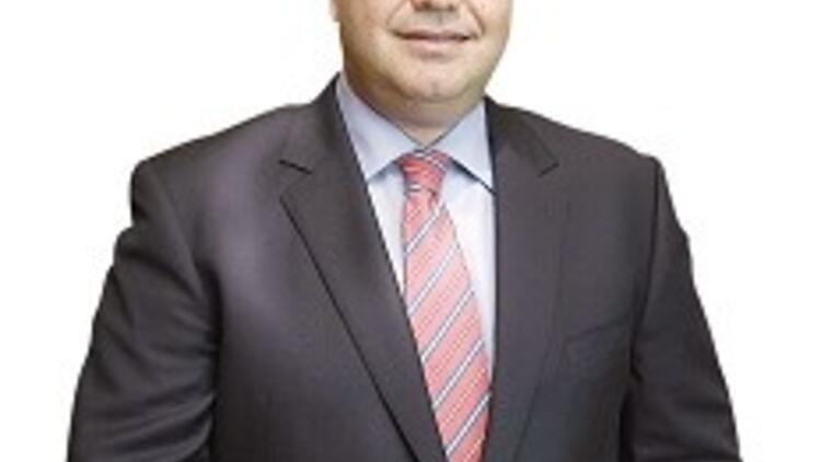 Krizde Atasay'a odaklandı, 'Türk modeli' ile yurtdışına açılacak