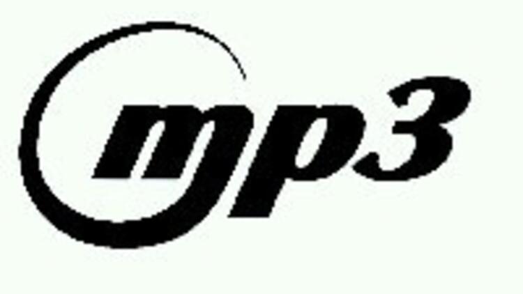 MP3 tarih mi oluyor?