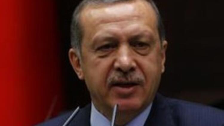 'Gezi Parkı için karar verdik'