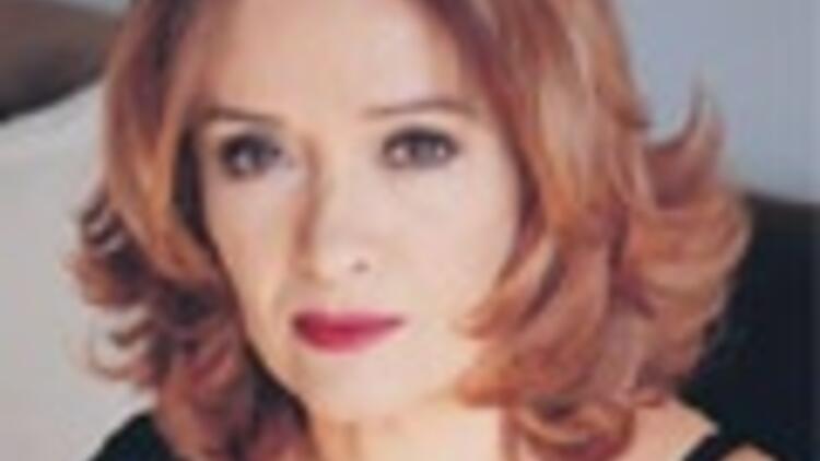 Müjde Ar, Eskişehir'de hastaneye kaldırıldı