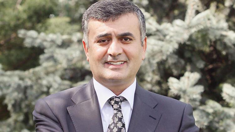 Kürtlerin yüzde 62'si HDP'ye