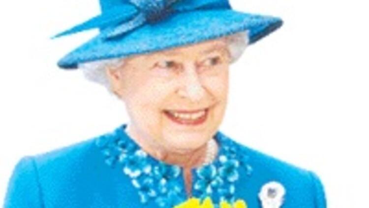 Kraliyet kuralları Çankaya'ya uyar mı