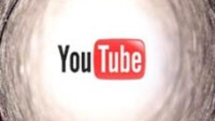 YouTube 3. boyuta geçiyor