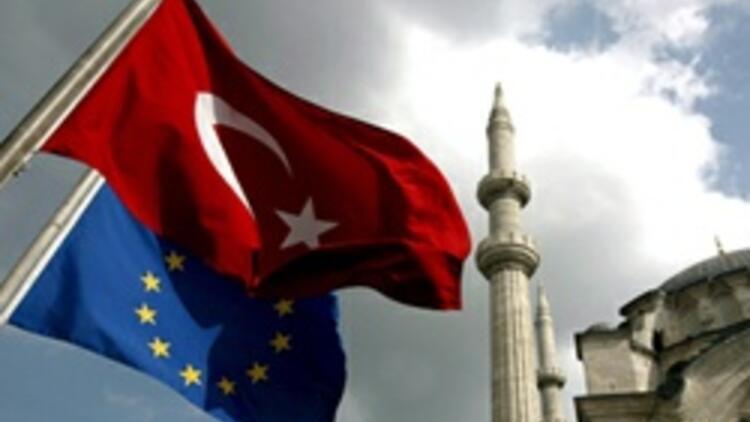 AB ve Türkiye: Birlikte daha güçlü