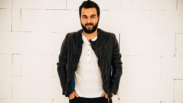 Arda Turan'ın kardeşi Okan Turan: Abimden bir tık daha yakışıklıyım