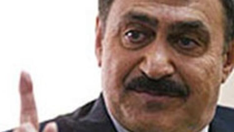 Çevre Bakanı: Allianoi'nin toprak altında kalmasının mahsuru yok
