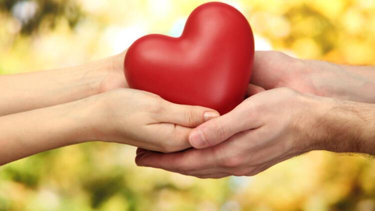 Kadın kalbi daha hasta