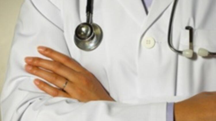Üniversite doktorları için yeni düzenleme