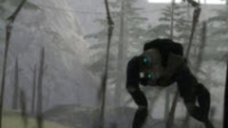 Yeni Half-Life açıklaması