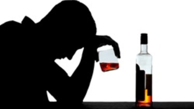 Alkol kokan memura 1 yıl kademe durdurma