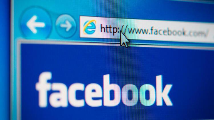 Facebook'tan dev satın alma