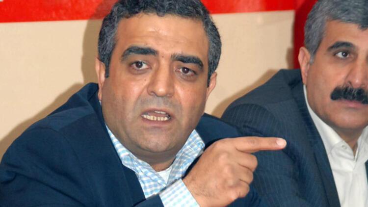 """Tanrıkulu'ndan Başbakan'a """"Savcı Ekrem Aydıner"""" sorusu"""