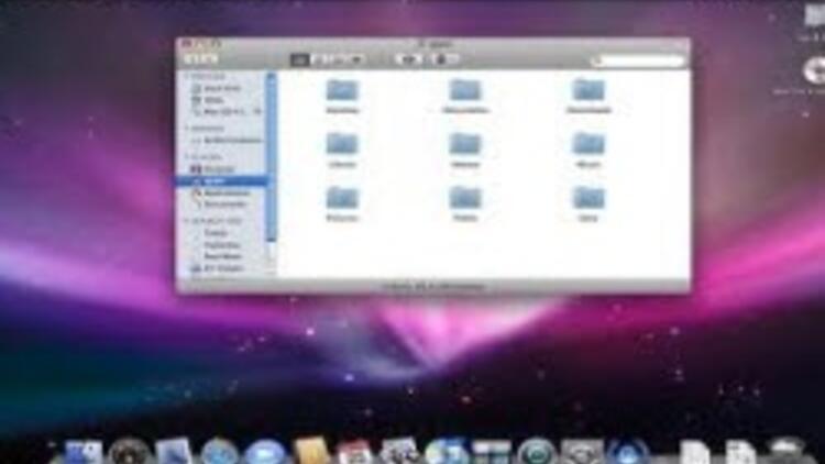 Mac'e saldırılar sürüyor