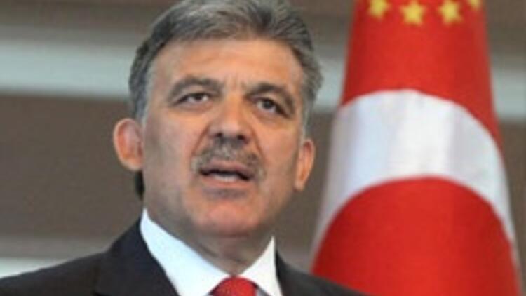 Gül Kılıçdaroğlu'nu aradı