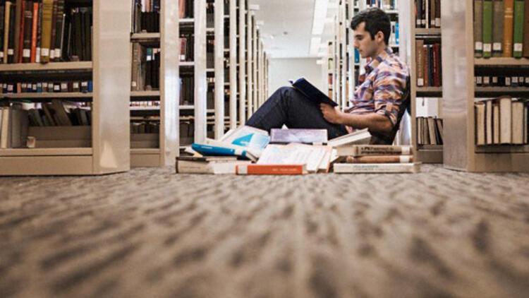 Ermeni meselesini araştıran öğrenciler fişlendi iddiası