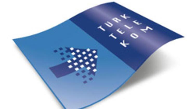 Türk Telekom'dan iddialı transfer