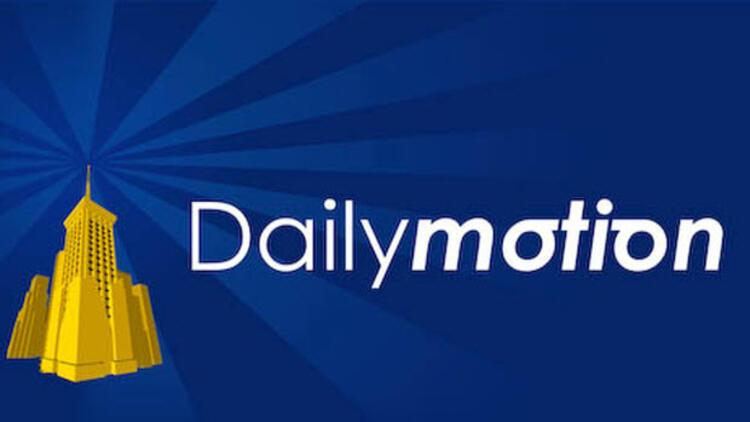 Dailymotion hack'lendi