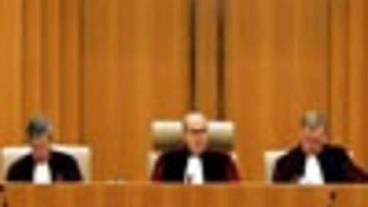 Top EU court backs return of northern Cyprus property