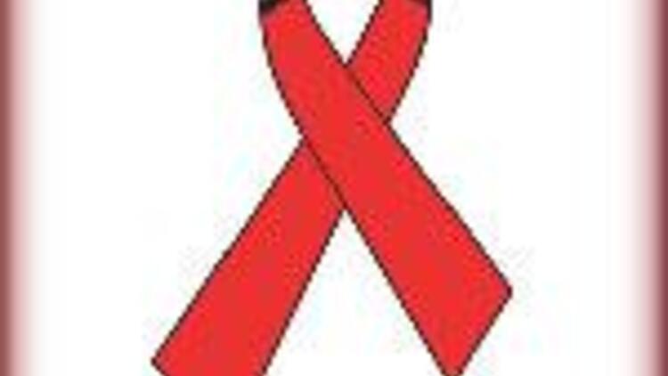 Bugün Dünya AIDS Günü
