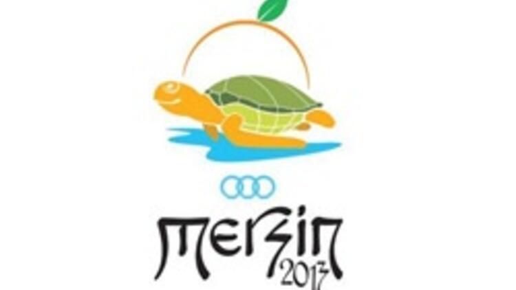 Akdeniz Oyunları gaza basıyor