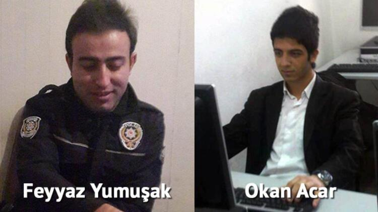Ceylanpınar saldırısıyla ilgili 3 tutuklama