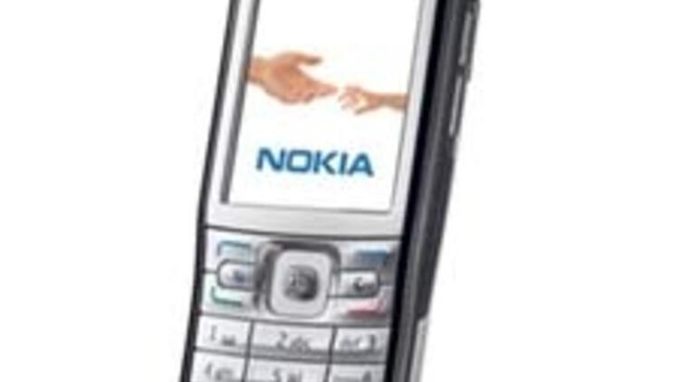 Nokianın E 50 kullananlar yandı