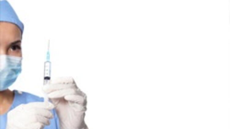 Genç kızlara aşı önerisi