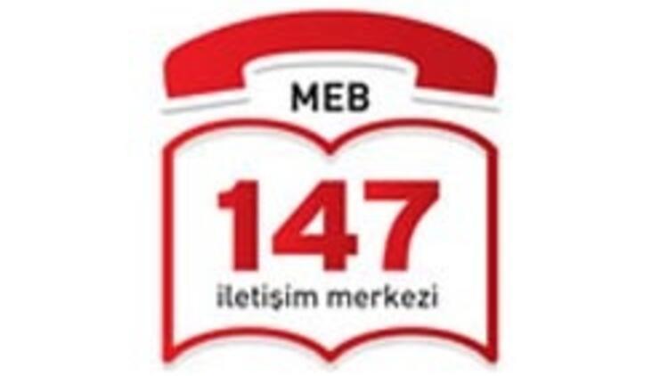 ALO 147 ile 800 kız çocuğu eğitime kavuştu