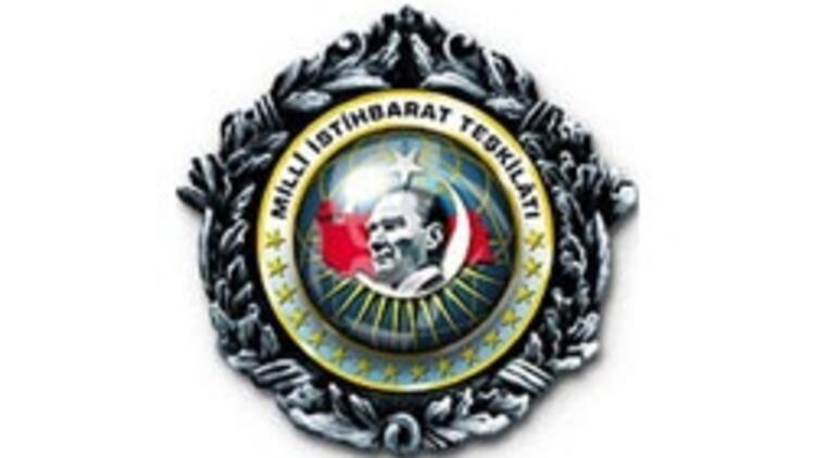 Müthiş iddia: MİT-PKK görüşmesi internete sızdı