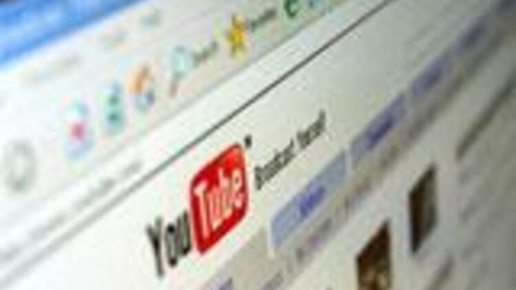 Google, YouTube'u satın aldı