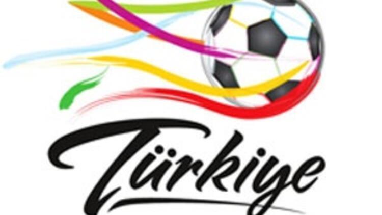 Euro 2016 Türkiye Logosu tanıtıldı