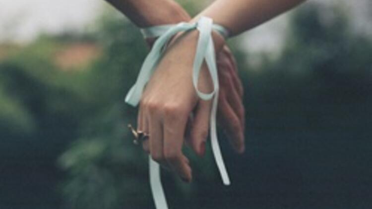 Nikâhsız birliktelik yaşayan kadına ayrılıkta tazminat yok