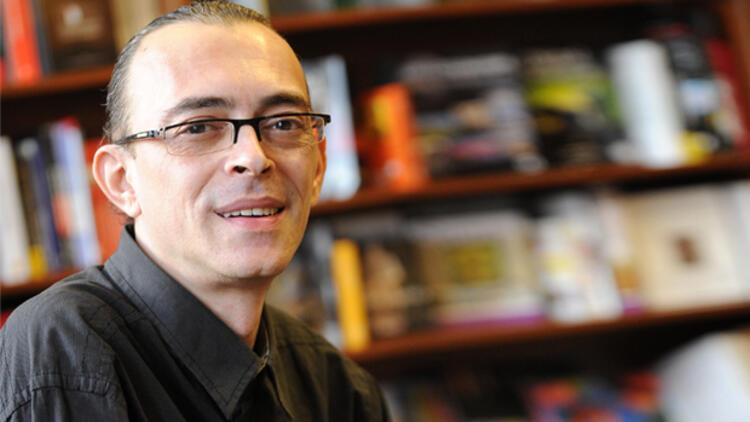 Erdal Öz Edebiyat Ödülü Küçük İskenderin