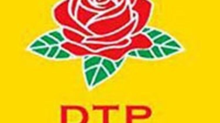 DTP'ye kapatma davası