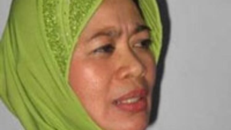 'Eşcinsellik İslam'da caizdir'