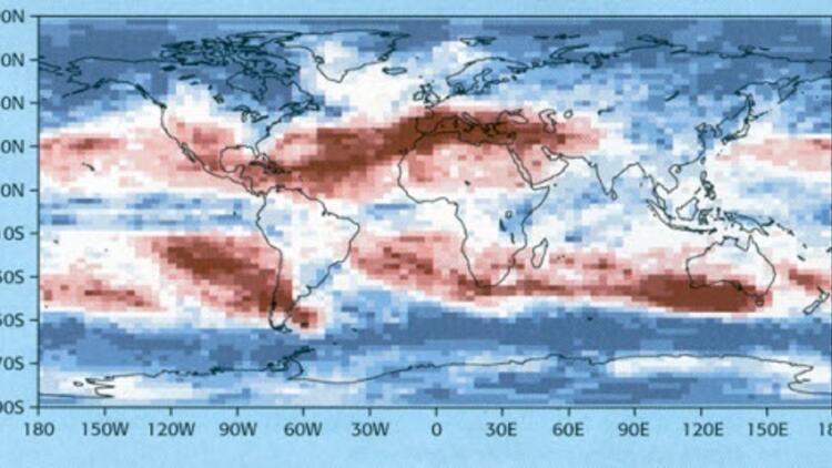 İklim Değişiklikleri ve Türkiye